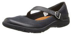 Merrell Dassie Mj Beleg-auf Schuh - Stiefel für frauen (*Partner-Link)