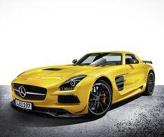 Mercedes A45 AMG și alte bunătăți
