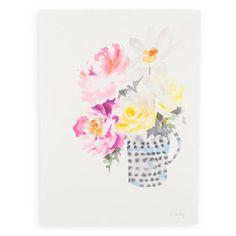 Helen Dealtry Floral