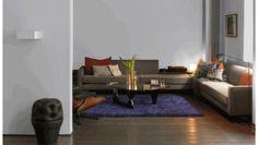 Dicas de como repaginar sua casa sem se desfazer dos seus móveis escuros