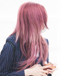 Pink  170406 #Twice #kpop #JYP #Nayeon #imnayeon#Momo #Dahyun #Mina #Sana #Jihyo #Chaeyoung  #Tzuyu #Jeongyeon  #TT #트와이스  #임나연  #나연 #박지수  #손채영 #모모 #정연 #다현  #사나 #미나 #쯔위