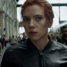 Information oi-Sanyukta Thakare | Printed: Thursday, June 17, 2021, 18:00 [IST] Scarlett Johansson who is greatest identified for enjoying Natasha Romanoff aka Black Widow in the Marvel Cinematic Universe, lately opened up about her character's development over the years in MCU. The actress mentioned that whereas Black Widow was hyper-sexualised in the early movies, issues […] The post Scarlett Johansson Talks About Black Widow's Progression, Recalls Character Being Sexual