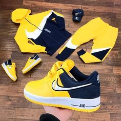 casual comfort в 2019 г. nike shoes, nike outfits и fas Cute Nike Outfits, Dope Outfits For Guys, Swag Outfits Men, Stylish Mens Outfits, Mode Outfits, Fashion Outfits, Mens Fashion, Nike Fashion, Yeezy Fashion
