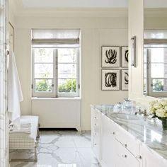 ONLINE EXCLUSIVE - Kitchen: Architectural Digest