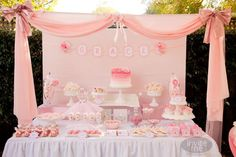 baby shower ideas for girls, tutu glasses | Ballerina Ballet Dance Tutu Girl 5th Birthday Party Planning Ideas