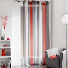 30 Idées peinture salon aux couleurs tendance | Living rooms and Room