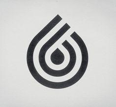 Retro Corporate Logo Goodness_00048 (Barkow Petroleum) by jordan_lloyd, via Flickr