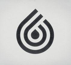 Retro Corporate Logo Goodness_00048 (Barkow Petroleum) by jordan_lloyd, via Flickr