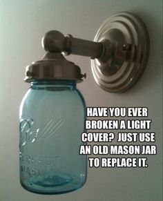 A few clever ideas to try out around the house (30 Photos)