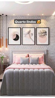 Boutique Interior, Bedroom Colors, Room Decor Bedroom, Homer Decor, Apartment Balcony Decorating, Master Bedroom Closet, Aesthetic Bedroom, Minimalist Home, Cheap Home Decor