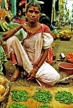 MYTHODEA — India