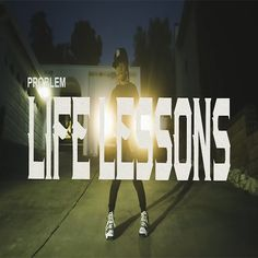 "Problem releases his latest video in 'Life Lessons.' Grammy-nominated Compton artist Problem releases a new music video for ""Life Lessons,"" the reflective track off his album Coffee & Kush Vol 2 available now. In the Freddie Gibbs, Artist Problems, Nick Cannon, Hip Hop Videos, Win Or Lose, Grammy Nominations, Dance Moves, Latest Video, Short Film"