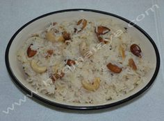 Dry Fruits Rice Dried Fruit, Grains, Rice, Food, Essen, Meals, Seeds, Yemek, Laughter