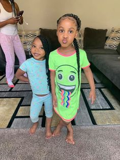Destiny - All About Hairstyles Cute Mixed Babies, Cute Black Babies, Beautiful Black Babies, Beautiful Children, Cute Babies, Black Baby Girls, Cute Baby Girl, Cute Kids Fashion, Baby Girl Fashion