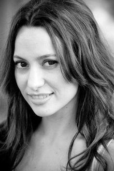 Natalia Verbeke Endless Euphoria, Spanish Actress, New Actors, Is 11, Spain, Cinema, Black And White, The Originals, Photography