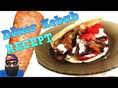 Make It Yourself, Ethnic Recipes, Youtube, Instagram, Food, Essen, Meals, Youtubers, Yemek