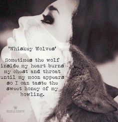Wolf Qoutes, Lone Wolf Quotes, Wild Women Quotes, Strong Women Quotes, Alpha Wolf, Alpha Female, Mom Quotes, Words Quotes, Life Quotes