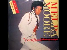 """Melba Moore - Mind Up Tonight (12"""" Special Remix 1982)"""