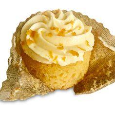 Our delicious Orange & Almond Cake - made with whole orange - gluten free.