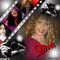 GONNA BREAK OUT by TC Eckstein ,Vocalese - Music Uploaded by: LADII TC * Eckstein - @TCecksteinSings