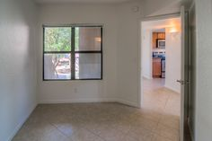 To Learn more about this home for sale at 5800 N Kolb # 11261, TUCSON, AZ. 85750 contact Shawn Polston, Polston Results with Keller Williams Southern Arizona (520) 477-9530