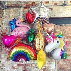 #balloons #birthdayballoons