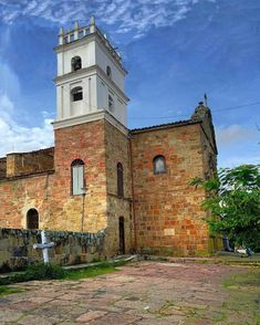 Pueblos Patrimonio de Colombia Santa Barbara, Latina, Beautiful Places, Places To Travel