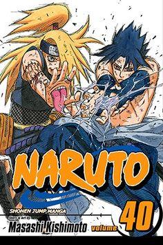 anime here naruto.html