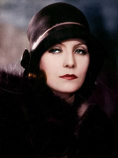Greta Garbo, 18 Sept. 1905 – 15 April 1990, born Greta Lovisa Gustafsson, Swedish film actress, Hollywood and international legend. Retired 1941 at 35.  Offered many opportunities to return to the screen, declining all. She lived a private life in New York, shunning publicity. Garbo invested wisely and left her entire estate, $32,042,429—$57,000,000 by 2013 rates—to her niece, Gray Reisfield.  Her ashes are buried in Sweden.