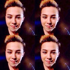 GD Jiyong / G Dragon ♡ #BIGBANG