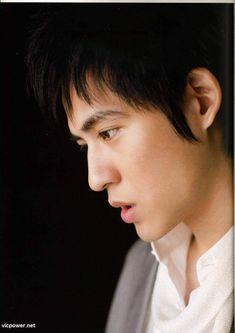 Taiwan Singer, Vic Chou, F4 Meteor Garden, Hua Ze Lei, Drama Series, Asian Actors, China, Wonders Of The World, My Eyes