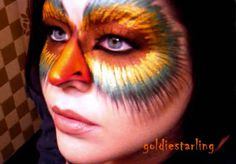 Resultados de la Búsqueda de imágenes de Google de http://blogbellezza.com/files/mascara_mujer_pajaro.jpg