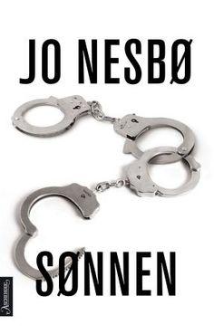 Sønnen - Jo Nesbø - Innbundet (9788203355936) Great Novels, Thriller Books, Ark, Mystery, Musicians, Movies, Culture, Films, Music Artists