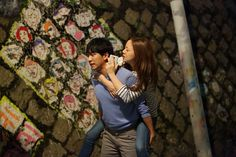 Can wait to see TodaysLove! Love Forecast, Moon Chae Won, Lee Seung Gi, Korean Drama, Kdrama, Singer, Entertaining, Couple Photos, Film