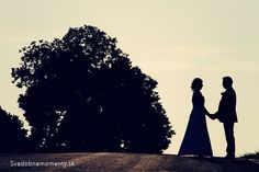 Wedding Photoshoot, Austria, Palace, Sunset, Wicker, Getting Married, Sunsets, Palaces, Mansion
