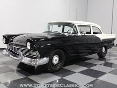 1953 Chevrolet Deluxe 210 Sedan Custom Cars Pinterest Sedans