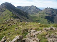 Scottish Highlands | 30 visitor photos