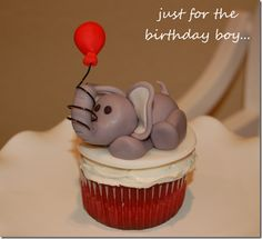 Google Image Result for http://lh4.ggpht.com/_qm4HVkF5dxY/TUb_JdZM7iI/AAAAAAAAFT4/xIJ883Jd3a0/elephant%2520birthday%2520cupcake%2520topper_thumb%255B2%255D.png  ~and that looks really good