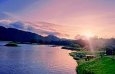 Tempat Wisata Di Lembang Bandung dan Sekitarnya