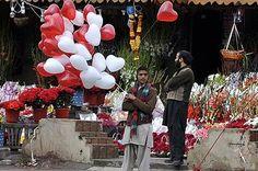 valentine day pakistani videos