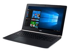 Daftar Harga Laptop Acer Core i5 Terbaru 2017 Area Jakarta dan Jabodetabek