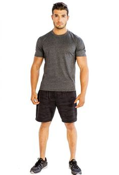 #Buy #Zesty #Weightlifting #T Shirts for #Men #Online at #Alanic