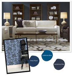 What's in store for 2014? This year's trends are sophisticated, luxurious, refined yet colourful, with a hint of exotic style.