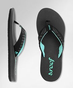 83552d63d5aa Women s Flip Flops   Sandals