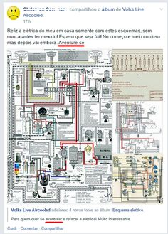 Cec Ee A Vw Beetle Old Cars on Electric Motor Wiring Diagram
