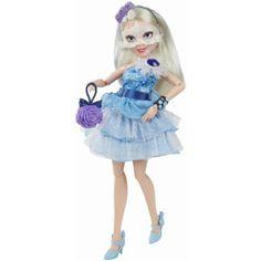 Disney Descendants Jewel-bilee Ally Auradon Prep Disney Descendants Dolls, Disney Barbie Dolls, China Anne Mcclain, Daisy Love, Decendants, Wild Style, Evie, Doll Accessories, Desendents 2