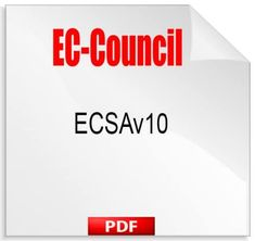 ECSAv10 EC-Council Certified Security Analyst Price: 19.95 & FREE Shipping #hashtag1 Computer Forensics, Computer Science Degree, Human Rights Act, Traffic Analysis, Sql Injection, Proxy Server, Online Shopping Websites, Denial, Tech Companies