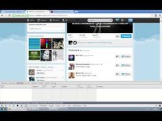 Mintik.com – Webmaster tasarım deposu