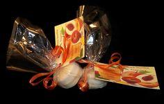 Peach Smoothie Mini Macaroon Soap  French by SoapandGiftsbyLJM