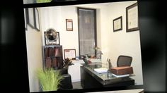 Virtual Offices, Virtual Assistant, Live Phone Answering Services - Nationwide. Four locations in New York